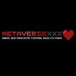 MetaverseXXX