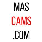 Masscamss