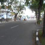 sanjaya339