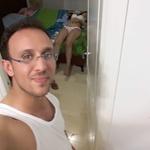 HafedhHaddad