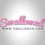 swallowedfan