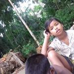 Narshingbari