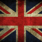 britishguy