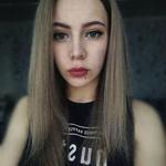 Joanna11994