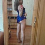 Patricia01996