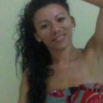 Aldilene Santos