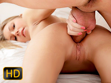 Free high definition porn videos that give you the highest quality playback of blowjob HD movies and teen sex and also extreme gangbang orgies