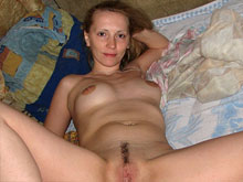 Free mature porn videos where old sluts are caught with their hairy pussy and ass fucked. It.s even more pleasure if it.s multiple gangbang cocks
