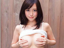 Free Asian porn movies and Japanese sex videos featuring beautiful nude Asian women and Chinese girls who share little pussy and tight ass with big cocks