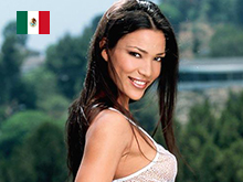 Mexican porn videos - sex with cute girls from Mexico, nasty blowjobs, and hardcore actions