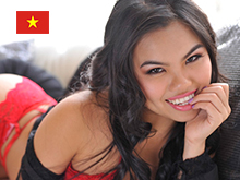 Vietnamese porn videos - tiny vietnamese asian girls get hardcore sex