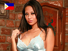 Philippines porn videos – cute and sexy philippines girls get hard sex