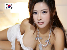 Korean free adult movies where petite Asian girls are introduced to the oriental orgy world. Hot Korean whores are sucking cock and fucking here