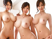 Free Japanese adult videos with big tits and sexy butts stripped and hot Japanese girls getting fucked. Action is all hot and uncensored