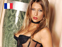 French porn videos - gorgeous ladies from France get wild sex