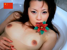 Chinese porn videos – chinese asian wet pussies filled with cock in hardcore sex