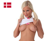 Danish porn videos – horny sluts from Danmark take ass and pussy fuck
