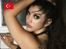 Turkish porn videos - hot turkish couples get banged hard, take blowjobs and anal fuck