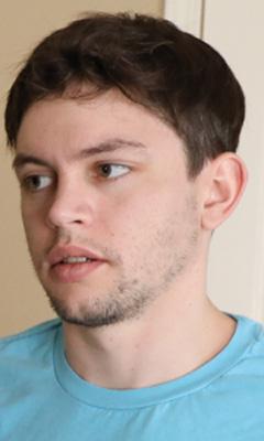 Alex D