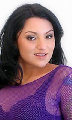 Katrina Kraven