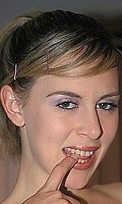 Juliana Kincaid