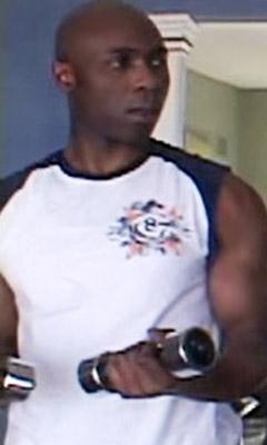 Ebony Pussy Creaming Big White Dick Free Sex Videos - Watch.