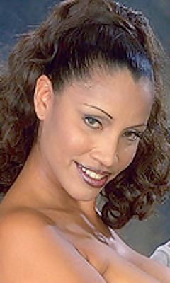 Kira B.