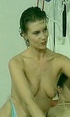 Francine Eisen