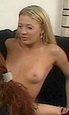 Amateur Greatest Ass Naked
