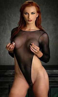 Kelly Steele