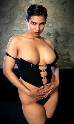 Celine Bara