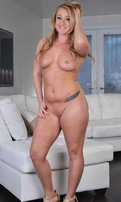 Nikki Nice