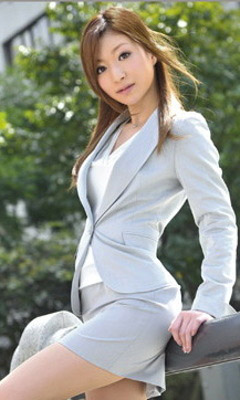 Karen Fujiki