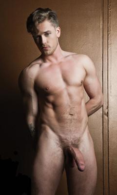 Kyle Mason