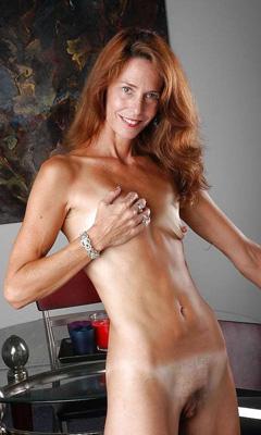 Sherry Wynne Porn