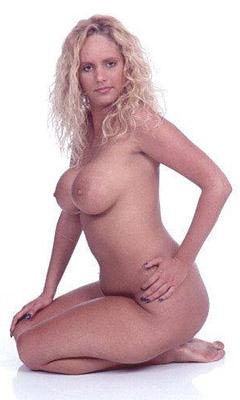 Tawny Lyons