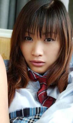 Moe Ooishi