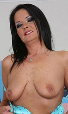 Dakota Reed