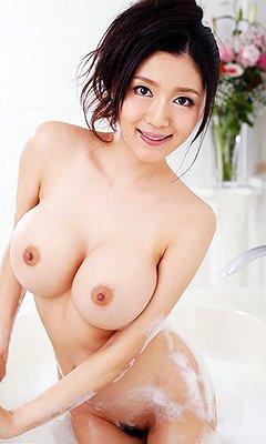 Ichiki miho