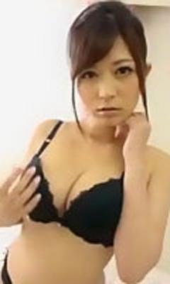 Yuka Hashimoto