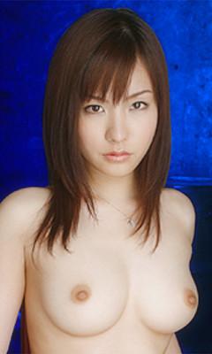 Nao Ayukawa