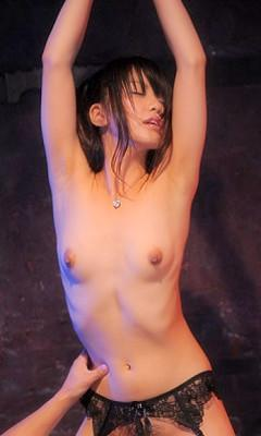 Aoi Mikuriya