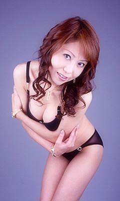 Reina Sawada