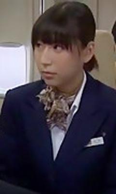 Rin Kamio