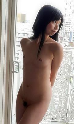 Arisa Yoshii