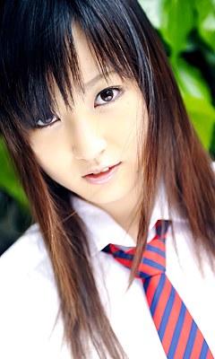 Ryo Asaka