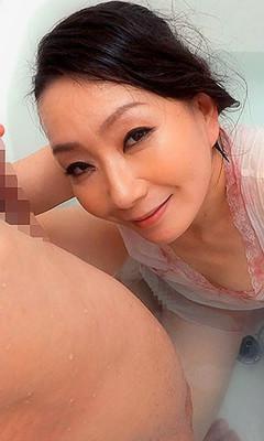 Sara Yumeka