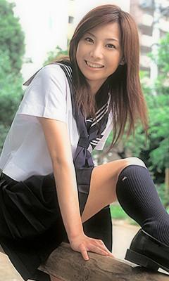 Asami Takizawa