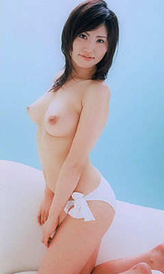 Takako kitahara biography