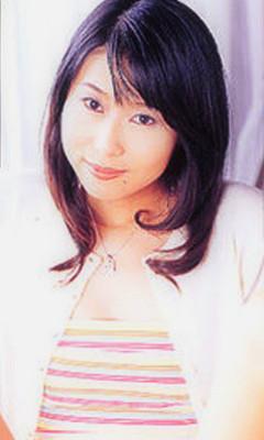 Usagi Tsukioka